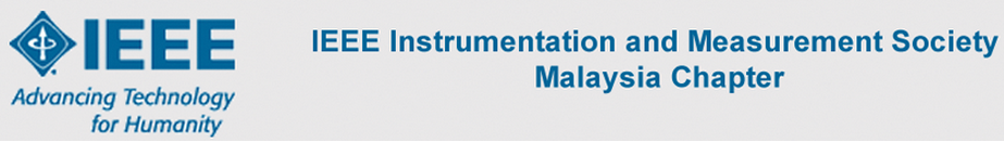 International Conference on Smart Instrumentation, Measurement and Application 2018 (ICSIMA)