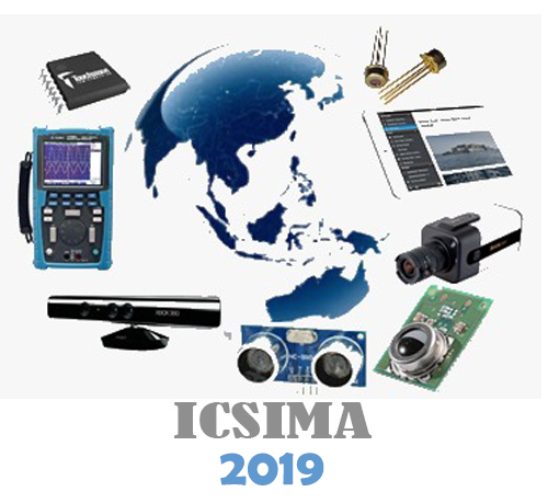 2019 IEEE 6th International Conference on Smart Instrumentation, Measurement and Applications